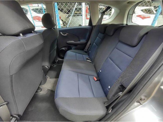 Honda Fit 1.4 LX FLEX 2013